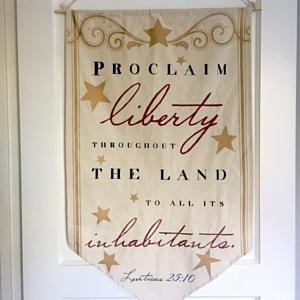 Liberty-Banner-300X300