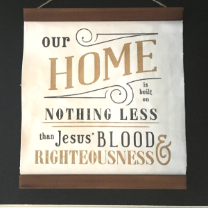 Our-Home-Sign-300x300-1