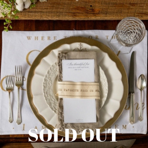 Table-Collection-Sold-out-300