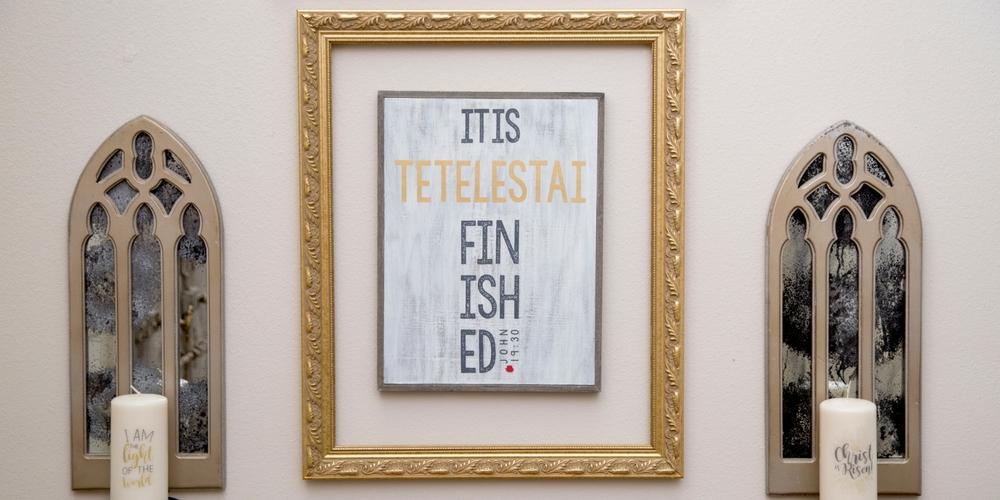 Tetelestai-Board-1000x500