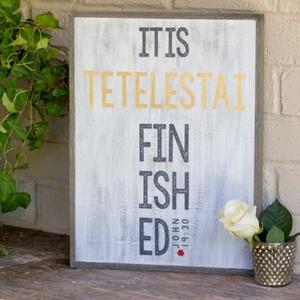 Tetelestai-Board-300x300