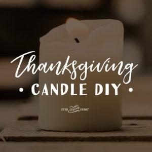 ThanksgivingCandleDIY