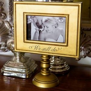 WSD-Gold-Frame-300x300-1