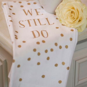 WSD-Tea-Towel-300x300