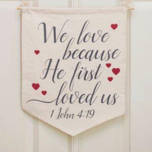 We-Love-Banner-800x600