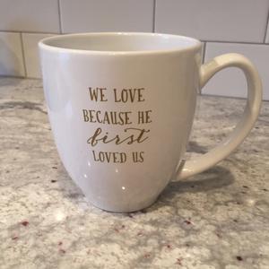 We-Still-Do-Mug-1