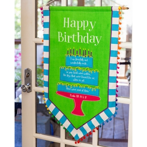 birthday-banner-300