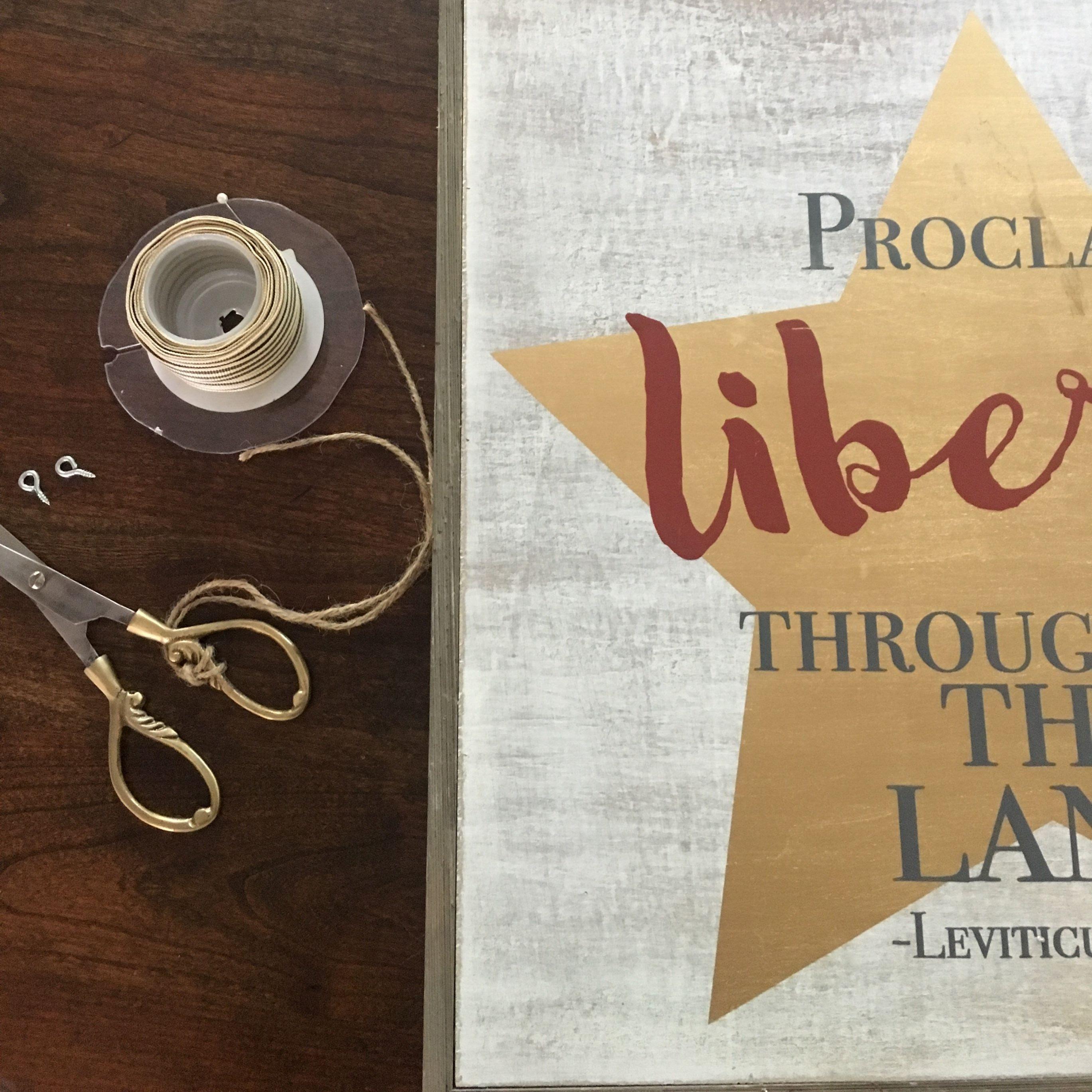 liberty-1
