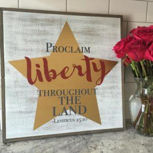 Liberty-Sign-1