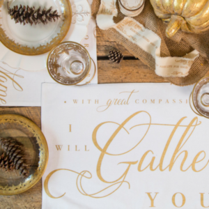 Gather-Me-Placemats-1000X500