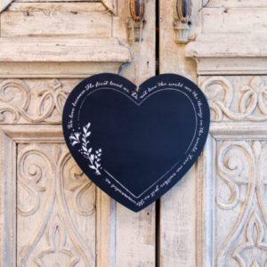heart-chalkboard