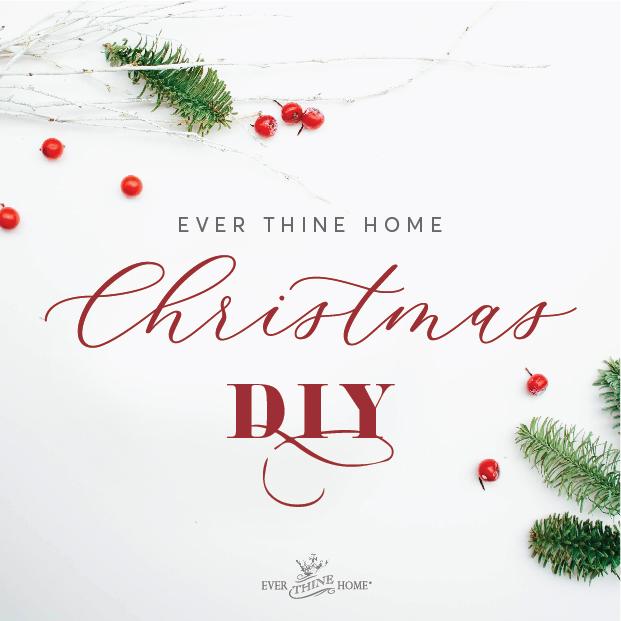 ChristmasDIY-01