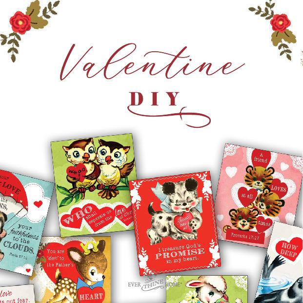ValentineDIY-01