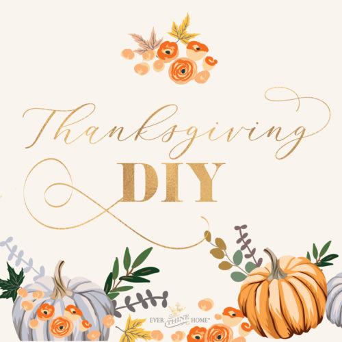 Thanksgiving DIY-01