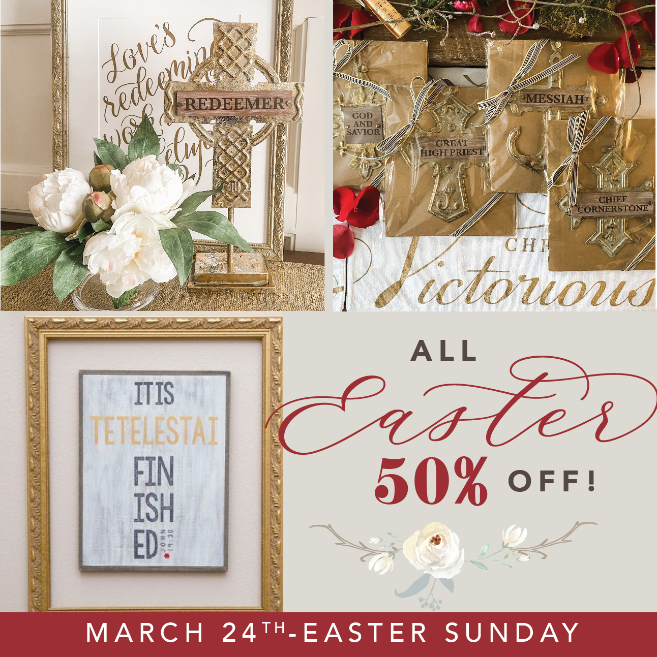 Easter50%OffAd_Square